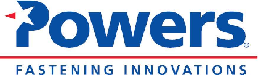 Powers Fasteners Industrial Hardware Hawaii