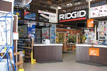 /images/store/29/11-Industrial-Hardware-Hawaii.jpg