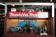 /images/store/29/14-Industrial-Hardware-Hawaii.jpg